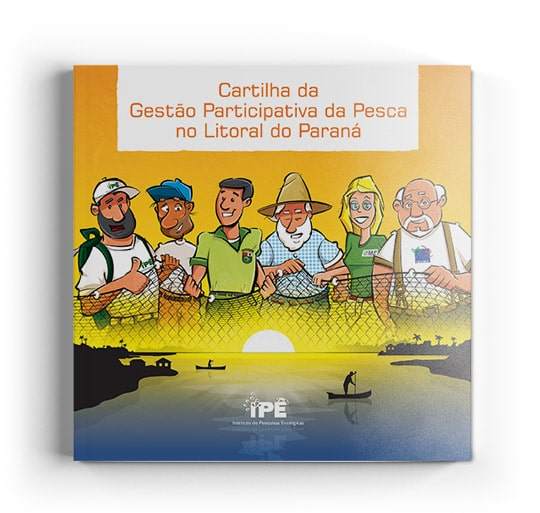 Cartilha-Ilustrada-para-Instituto-IPÊ-2