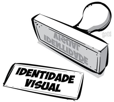 Identidade-Visual-Andre-Bets
