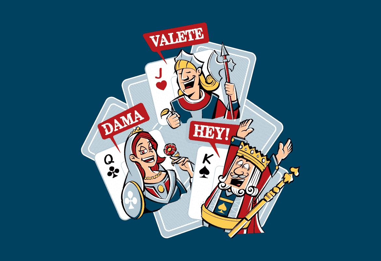ilustração para estampa de camiseta