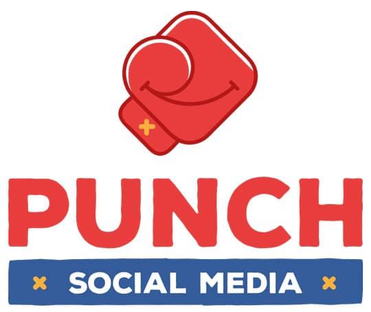 como gerenciar redes sociais 7